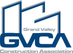 Grand Valley Construction Association